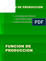 Exposicionmicroeconomy