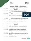 Agenda_cursuri_multic_29-31.01.16.doc