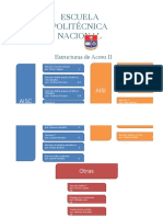 Programa Para Compresión de Secciones de Acero