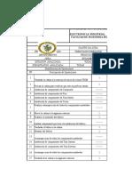 Diagrama-de-Proceso-2.xlsx