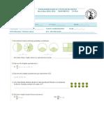 miniteste5.pdf