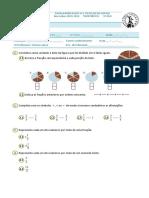 miniteste6.pdf
