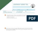 miniteste3.pdf