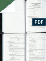 2000corrige_CAPESEXT_physique.pdf
