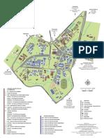 mapa_UFSC_2014.pdf