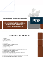 anexo_6_profesionalizacion_de_la_funcion_de_asesoria.pdf