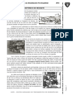 3_Apostila_APH_CATE_Legislação_17_pag 01_14