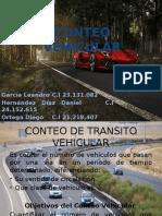 5conteo Vehicular (1)