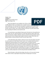 russia - committee 4 - ana position paper - google docs