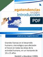 Bff93d5c47a786ba5cb402c43458c37a Megatendencia Social Intro