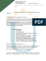 directorios_archivos
