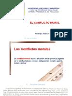 2do_Conflictos_Morales.pptx