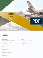 JawaherAlHosani.201202914.AnnualReport