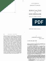 CANDIDO, Antonio - A estrutura da escola - (13cp).pdf