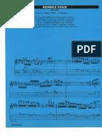 Rendez Vous - Sixun.pdf