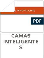 IDEAS INNOVADORA 1.pptx