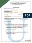 Act. 23 Guia de Act. y Rub. de Eval. Proy. Final F1 2014-1.1