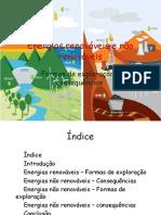 energiasrenovveisenorenovveis-110404080039-phpapp02