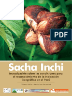 232136272-Sacha-Inchi.pdf