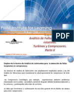 PPT_ANDI_ParteII.pdf