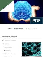 Neurocomunicación.pdf