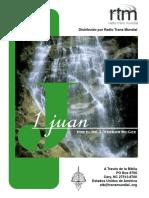 1juan1302.pdf
