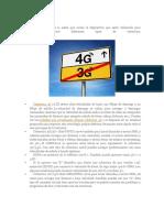 La-cobertura-de-red-es-la-señal-que-recibe-el-dispositivo-que-estás-utilizando-para-comunicarte.docx