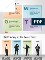 1027-02-swot-analysis-powerpoint.pptx