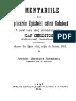 289128067-Sf-Ioan-Gura-de-Aur-Comentariile-La-Epistola-Catre-Galateni.pdf