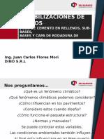2-Expo Suelo - Cemento JC