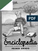 Enciclopedia Alvarez Primer Grado Ed.167 1970.pdf