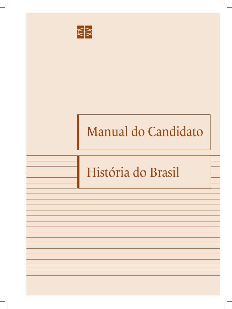 bc6680fcf 1048-Manual_de_Historia_do_Brasil.pdf