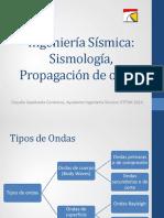 Sismologia, propagacion de ondas.pdf