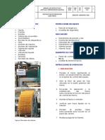 POES LLT.pdf
