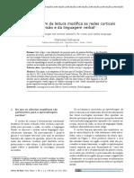 Aprendizagem da leitura.pdf