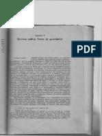 143731758 Vlad Georgescu Ideile Politice ÅŸi Iluminismul in Principatele Romane 1750 1831 Pp 99160