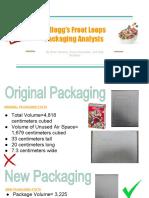 kelloggs froot loops packaging