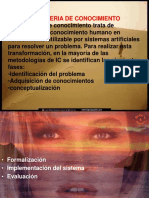 Adquisicion Del Conocimiento-3 (1)