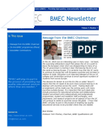 BMEC Newsletter Jan-March 2017 v5