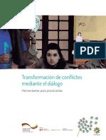 COL_Cercapaz_Transformacion-de-conflictos-mediante-el-dialogo.pdf