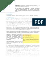 CONCEPTO-DE-DOMICILIO (1)