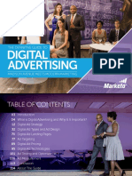 The definitive guide to digital advertising.pdf