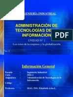01 Los Retos de La Empresa y La Globalizacion 2013-00