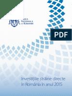ISD2015