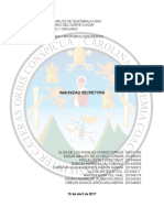 Resumen Inmunidad Secretora GRUPO 3.docx
