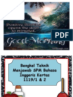Teknik Jawab Bi Spm.ppt'