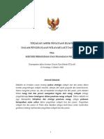 Men_PRLautPesisir-ITS43.pdf