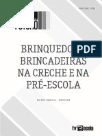 BrinquedosBrincadeiras.pdf