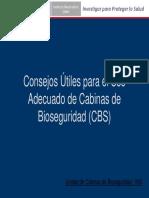 Consejos_ Útiles.pdf