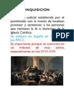 vocabulario 16-17